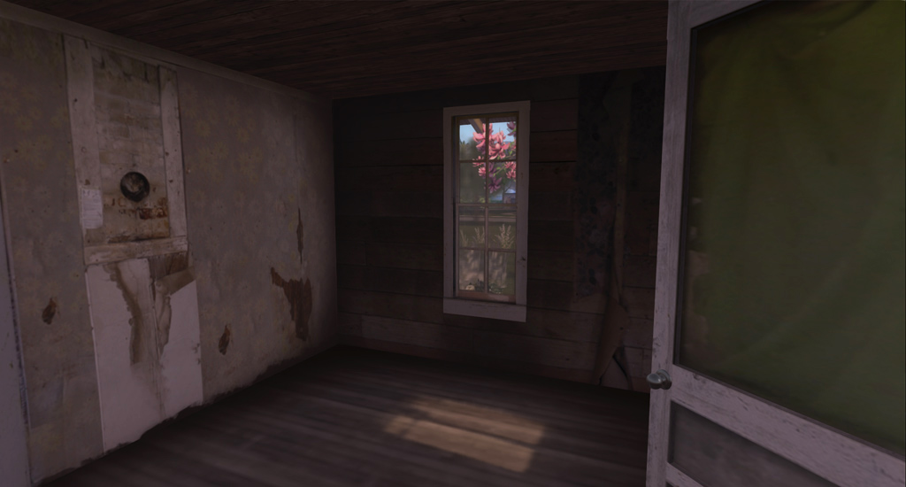 stfm interior shack2